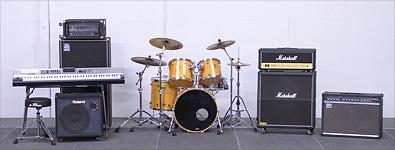 set_band-separate_d.jpg