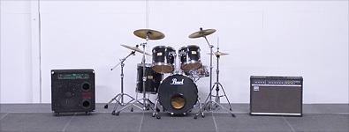 set_band_a.jpg
