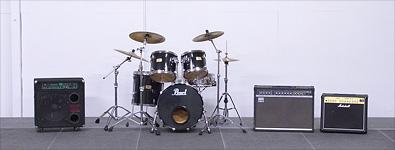 set_band_b.jpg