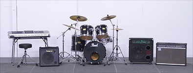 set_band_c.jpg