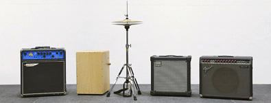 set_band_cajon_b.jpg