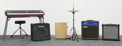 set_band_cajon_c.jpg