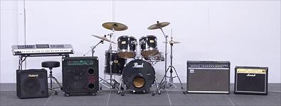 set_band_d.jpg