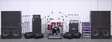 set_concert_a.jpg