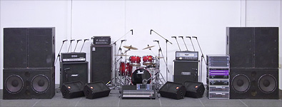 set_concert_b.jpg