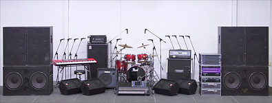 set_concert_c.jpg