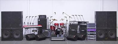 set_concert_d.jpg