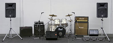 set_live_b.jpg