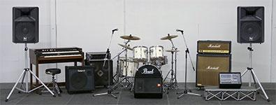 set_live_c.jpg